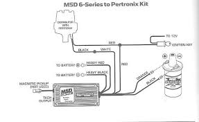 pro comp distributor wiring related keywords suggestions pro msd distributor wiring diagram on pro comp vw ignition