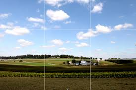rule of thirds photography vertical. The Rule Of Thirds: A Simple Way To Improve Your Images: Digital Photography Review Thirds Vertical R