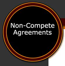 Noncompete Clause Should A Service Provider Agree To A Non Compete Clause Filipino