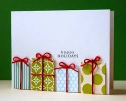 Homemade Card Templates Christmas Card Templates Ks2 Google Search Diy Holiday