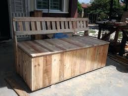 outdoor storage bench costco deck storage bench outdoor bench with storage home inside outdoor deck storage outdoor storage bench costco