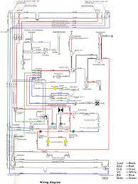 b16 wiring harness diagram hastalavista me b6 wiring harness diagram at facybulka me 2