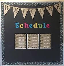 open house bundle burlap chalkboard google slides editable bulletin rustic board diy
