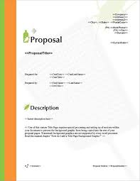 sample business proposal amazon com proposal pack pest control 1 business
