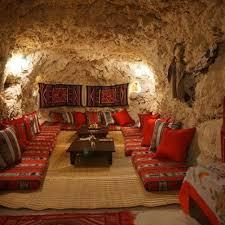 Arabic Living Room Furniture 37 with Arabic Living Room Furniture