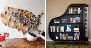 pictures of bookshelves. To Pictures Of Bookshelves