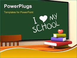 free powerpoint templates for teachers free powerpoint template for teachers awesome free learning