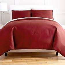 108 x 96 duvet cover. Delighful Cover Royal Velvet Damask Duvet Cover  Palmetto Red 400 Count Egyptian Cotton  Set Includes Duvet Intended 108 X 96 0