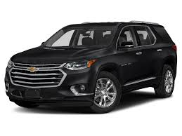 Lofton Chevrolet In Henderson Tn Serving Jackson Humboldt Tn Corinth Ms Chevrolet Drivers