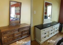 diy bedroom furniture makeover. Dresser Diy Bedroom Furniture Makeover