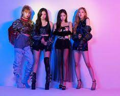 Are you searching for blackpink wallpapers? 200 Blackpink Wallpapers Ideas Blackpink Blackpink Photos Black Pink