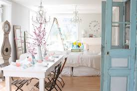 shabby french cottage dining room shabby chic style with white dining table shabby chic shabby chic shabby french style