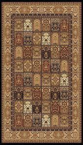 oriental rug pattern fabric persian rug hooking patterns 3 piece set traditional antique persian black brown rugs oriental rug pattern types