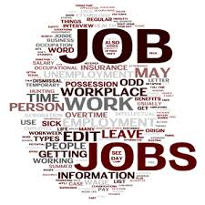 Unemployment Resumes Job Search Advice Resumes And Unemployment News Links