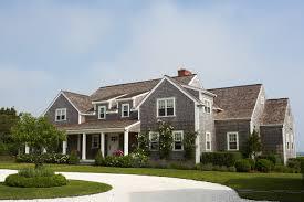 shingle style house plans. Shingle Style House Plans Nantucket Homes Luxamcc