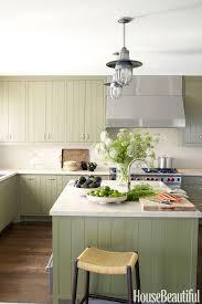 Small Picture 40 Kitchen Cabinet Design Ideas Unique Kitchen Cabinets