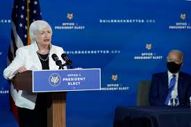 You can use it to buy products and services, but not many shops accept bitcoin yet and some countries have banned it altogether. Janet Yellen Suggests Curtailing Cryptocurrencies Such As Bitcoin Saying They Are Mainly Used For Illegal Financing Currency News Financial And Business News Markets Insider