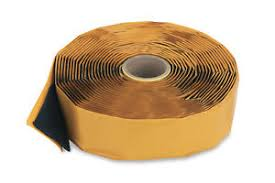 air conditioning tape.  Air Image Is Loading OEMACInsulationTape3FTRollACTack On Air Conditioning Tape EBay