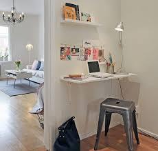 hallway desk furniture. Small Hanging Desk In A Hallway. Hallway Furniture C