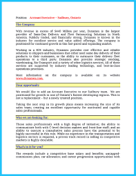 nowadays we can ask someone to make our car sman resume and captivating car sman resume ideas for flawless resume how to write a resume in simple steps