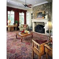 karastan carpet reviews 2017 review wool