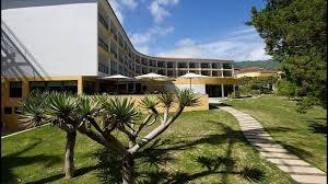 terra nostra garden hotel azores specialty furnas corzido