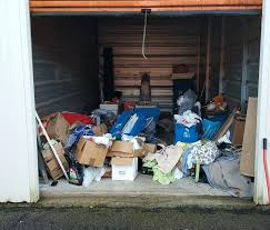 storage unit mobile al other auctions at this location storage units west mobile al storage unit