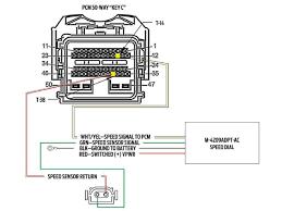 saab 900s wiring diagram images saab sonett iii current 1983 2003 saab 9 3 fuse diagram on 1995 saab 900 turbo engine