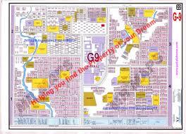 patiala  maps