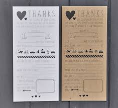 best 25 wedding advice cards ideas on pinterest bridal shower Humorous Wedding Advice a quirky marriage advice card that is sure to make you smile when you look back humorous wedding advice for bride