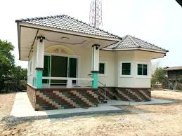philippines houses design bungalow houses designs new house design s bungalow s small bungalow house design