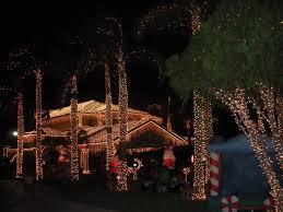 Where Is The Festival Of Lights In Hidalgo Tx Festival Of Lights Allegro Wanderer