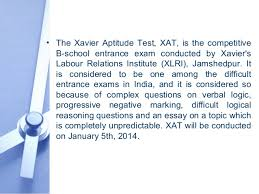 sample essay topics for xat   essay for you    sample essay topics for xat   image