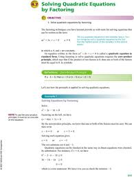 cool solving quadratic equations using formula quiz geogebra the prepossessing solving quadratic equations with square roots worksheet answers the equation