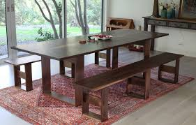 dining room table bench seats catpillow co rh catpillow co bench seating kitchen table round bench