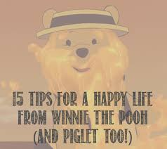Winnie The Pooh Quotes About Love Simple 48 Beautifully Inspiring Winnie The Pooh Quotes Disney Baby