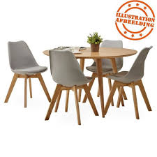 Table Cuisine Scandinave Pearlfectionfr
