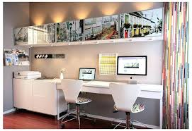 ikea small office ideas. Ikea Home Office Ideas Design Images About New On . Small