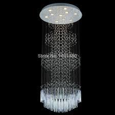 Us 8200 Neue Moderne Led Kronleuchter Kristall Licht Fixures Glanz Gu10 Luminaria Große Hotel Projekt Beleuchtung In Neue Moderne Led Kronleuchter