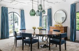 pictures of dining rooms. 32 Dining Rooms With Unique Tables Pictures Of