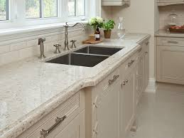countertop trends for 2018 6 quartz is here to stay