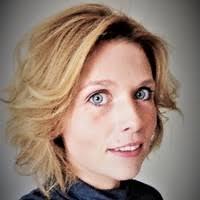 "50+ ""Cindy Broussard"" profiles   LinkedIn"