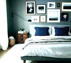Bedroom Interior Design Amazing Masculine Bedroom Design Delhiart
