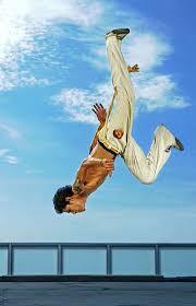 Upside Down Art 104 Best Capoeira Art Images On Pinterest Capoeira Martial Arts