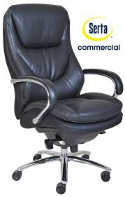 tall office chairs designs. Furniture: Big And Tall Office Chair Unique Serta Executive Design Chairs Designs