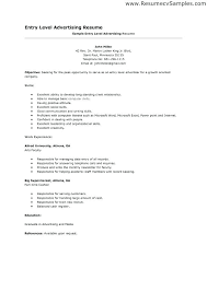 resume simple example job resume examples prettifyco basic job resume examples simple job