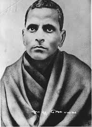 Telangana Freedom Fighters Chart Telugu Freedom Fighters Who Showed Their Might
