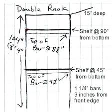 typical closet shelf height coat standard height for top closet shelf standard closet shelf spacing