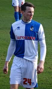 Ollie Clarke