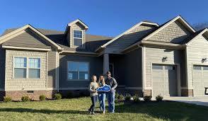 Bobbie Sizemore Real Estate Agent - Home   Facebook